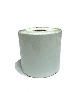 decal cuộn in mã vạch