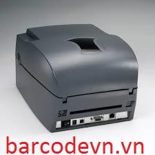 máy in mã vạch g500