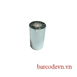 muc-in-ma-vach-wax-resin-110x300