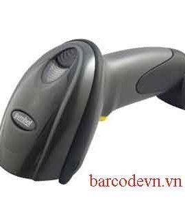 dau-doc-ma-vach-2d-symbol-ds6708