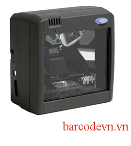 may-doc-ma-vach-magellan-2200vs