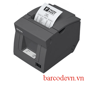 may-in-hoa-don-nhiet-epson-tm-t81