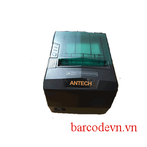 may-in-hoa-don-prp085-use-ethernet
