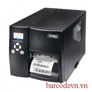 may-in-ma-vach-godex-ez2350i