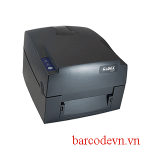 may-in-ma-vach-godex-g500u
