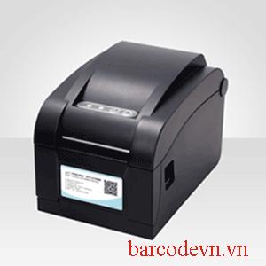 may-in-ma-vach-xprinter-xp350b