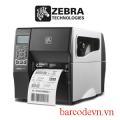 may-in-ma-vach-zebra-zt230