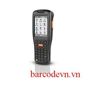 may-kiem-kho-cam-tay-datalogic-dh60