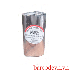 muc-in-ma-vach-wax-110x100