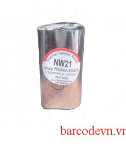 muc-in-ma-vach-wax-110x75