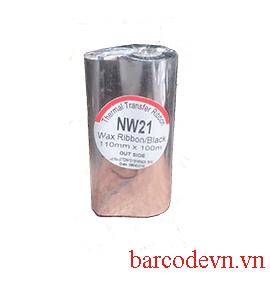 muc-in-ma-vach-wax-resin-110x100