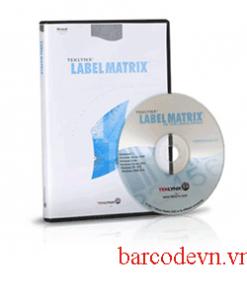 phan-mem-in-ma-vach-label-matrix-8