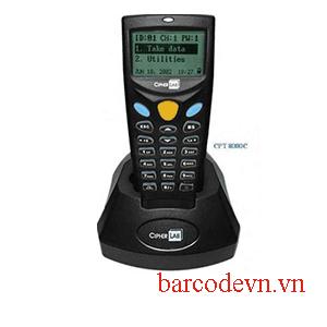 thiet-bi-kiem-kho-cipherlab-8000c