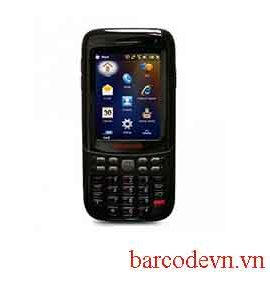 thiet-bi-kiem-kho-honeywell-dophin-6000