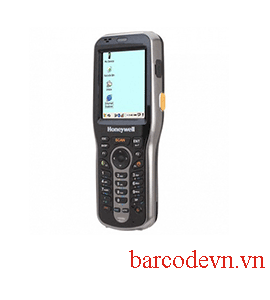 thiet-bi-kiem-kho-honeywell-dophin-6100