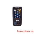 thiet-bi-kiem-kho-honeywell-dophin-7800