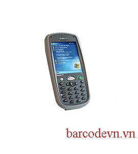 thiet-bi-kiem-kho-honeywell-dophin-7900