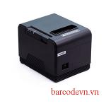 may-in-hoa-don-xprinter-q200
