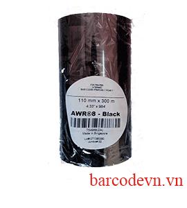muc-in-ma-vach-wax-armor-awr8-110x300m