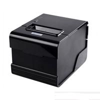 may-in-hoa-don-xprinter-Q80ii