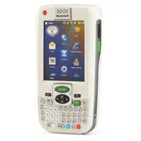 may-kiem-kho-honeywell-dolphin-9700-HC