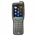 may-kiem-kho-honeywell-dolphin-99gx-