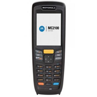 may-kiem-kho-motorola-symbol-mc2180