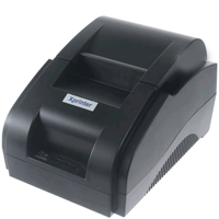 may-in-hoa-don-xprinter-xp58ii