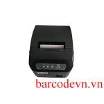 may-in-hoa-don-xprinter-q80i