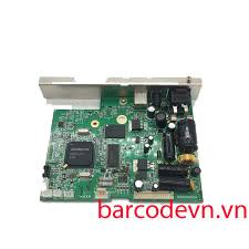 mainboard-godex-g530